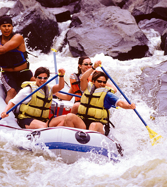 Caven_rafting-action_L