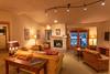 Edelweiss_Living_Room_411