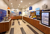 seatw-holiday-inn-express-and-suites-seattle-south-breakfast-buffet-2