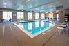 seatw-holiday-inn-express-and-suites-seattle-south-pool