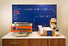seatw-holiday-inn-express-and-suites-seattle-south-pancake-station