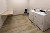 seatw-holiday-inn-express-and-suites-seattle-south-guest-laundry