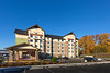 seatw-holiday-inn-express-and-suites-seattle-south-exterior-9