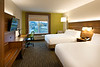 seatw-holiday-inn-express-and-suites-seattle-south-standard-double-queen