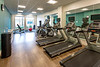 seatw-holiday-inn-express-and-suites-seattle-south-fitness-center-2