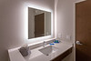 seatw-holiday-inn-express-and-suites-seattle-south-guest-bath-vanity