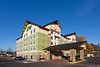 seatw-holiday-inn-express-and-suites-seattle-south-exterior-8