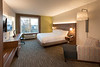 seatw-holiday-inn-express-and-suites-seattle-south-standard-king