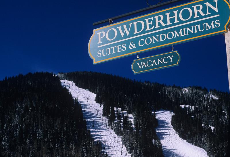 Powderhorn Exterior 3