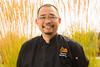 Chef Dino Cruz 1