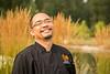 Chef Dino Cruz 7