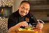 Chef Dino Cruz 3