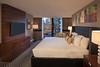 1908 Emerald Suite Bedroom