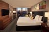 1907 Queen Anne Suite Bedroom
