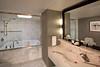 1908 Magnolia Suite Bathroom