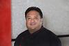 Chef Tulio