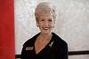 Margie Osborn Senior Sales Manager