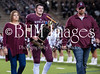 The Rowlett Eagles defeted the Sachse Mustangs 44-34 on Friday, November 6, 2015 at HBJ Stadium in Garland, TX.
