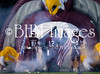 The Rowlett Eagles defeated the Belton Tigers 65-64 in the Bi-District Playoff game on November 13, 2015 at HBJ Stadium in Garland, TX.