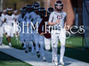 The Rowlett Eagles defeated the Skyline Raiders 24-21 in the District 6 Area Playoff game at Mesquite Memorial Stadium in Mesquite, TX on November 21, 2015.