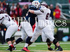 The Atascocita Eagles defeated the Rowlett Eagles 31-24 in the Regional Playoff game at McLane Stadium in Waco, TX on November 28, 2015.