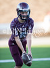 The Rowlett Eagles opened District play defeating the Lakeview Centennial Patrioits 48-40 on Friday, September 18, 2015 at HBJ Stadium in Garland, TX.