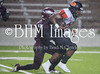The Rockwall Yellow Jackets defeated the Rowlett Eagles 45-27 on Friday, October 23, 2015 at HBJ Stadium in Garland, TX.