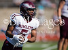 Rowlett vs Coppell