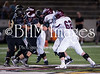 Rowlett vs Fossil Ridge
