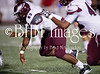Rowlett vs North Garland