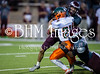 Naaman Forest vs Rowlett