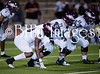Rowlett vs Lakeview Centennial