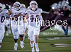The Rowlett Eagles concluded the 2017 Football season in the Bi-District playoff game and have made it to the playoffs for the 13th straight seasons.  Thanks for another memorable season!
