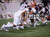 The Rowlett Eagles defeated the Naaman Forest Rangers 13-7 at Williams Stadium in Garland, TX on October 13, 2017.  The Eagles moved to 2-0 in District play!