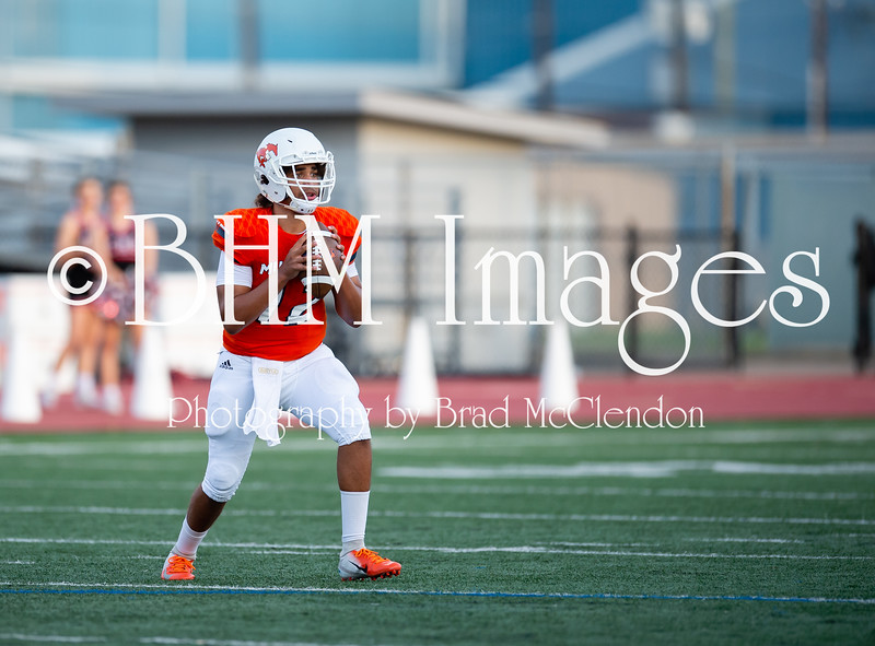Coppell_039