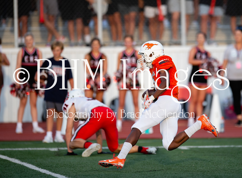 Coppell_034