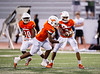Coppell_123