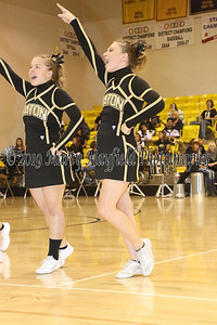 Homecoming Rally_3917
