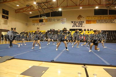 Homecoming Rally_3868