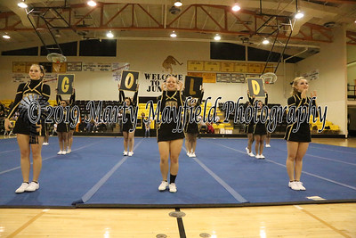 Homecoming Rally_3854