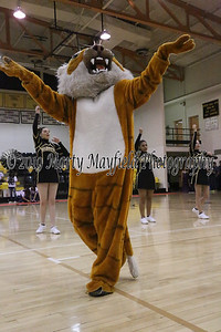 Homecoming Rally_3916