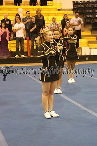 Homecoming Rally_3848