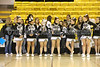 Homecoming Pep Rally_8479