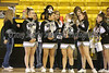 Homecoming Pep Rally_8480