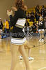 Homecoming Pep Rally_8523