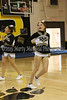 Homecoming Pep Rally_8525