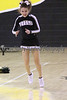 Cowbell Cheer_2438