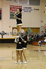 2015 Lil Cheer_5659