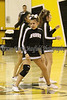 Cowbell Cheer_2442
