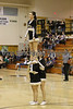 2015 Lil Cheer_5656